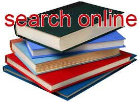 Search Book
